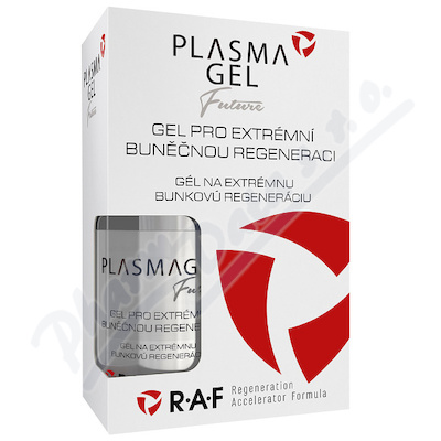 PLASMAGEL Future 5 ml